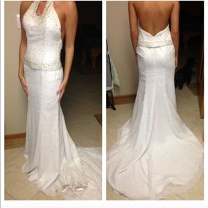 Dresses & Skirts - Pageant/prom